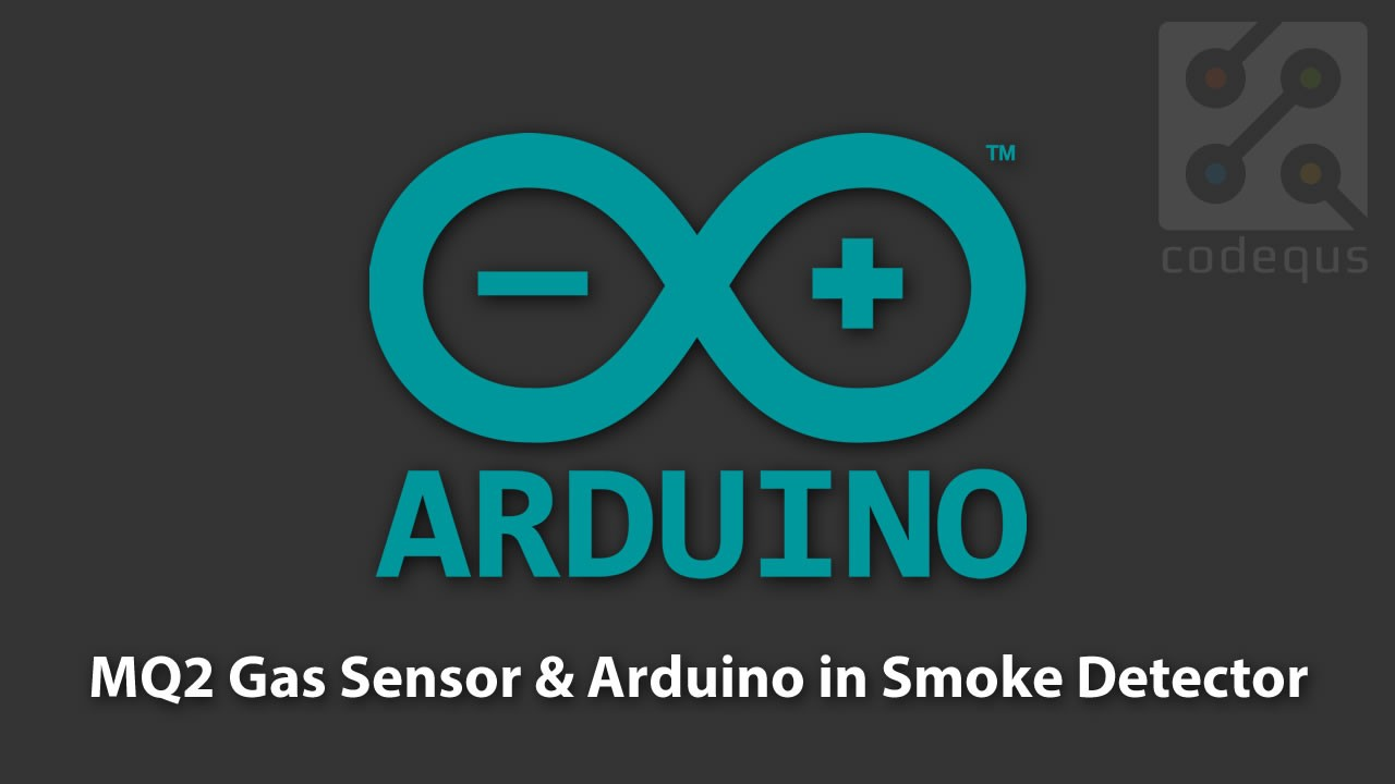 Mq2 Gas Sensor Arduino In Smoke Detector Harry Hayes Medium Easyeda Is An Amazing Free Online Circuit Simulator Which Very Detectors Arevery Useful Detecting Or Fire Buildings And So Are The Important Safety Parameters This Diy Session We Going To