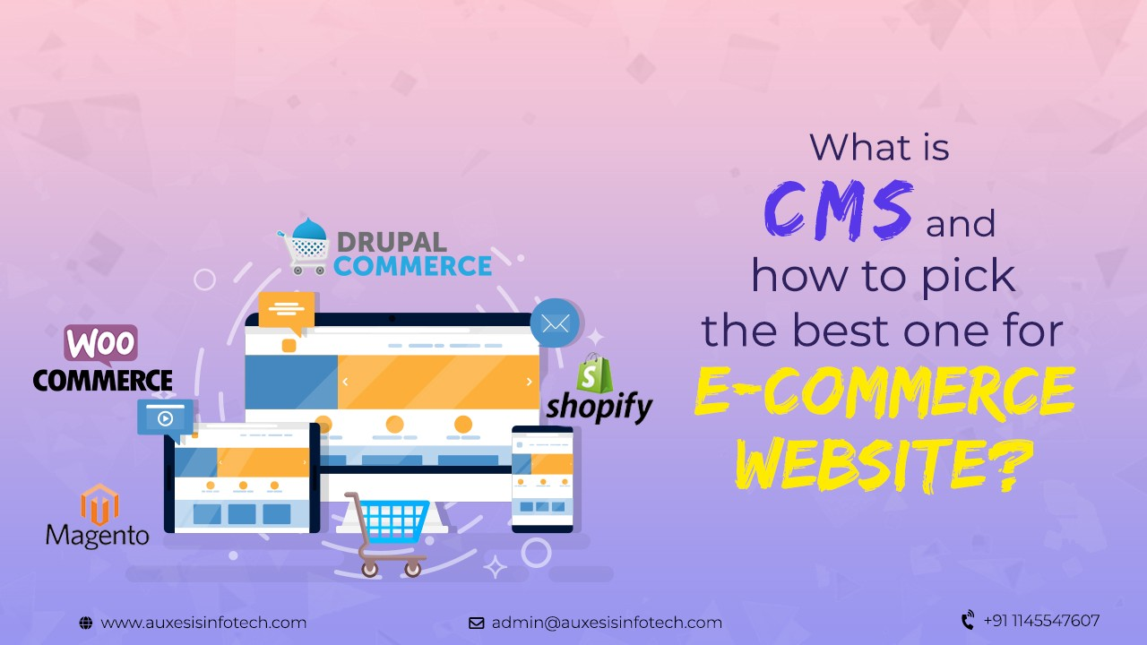 What is CMS 16