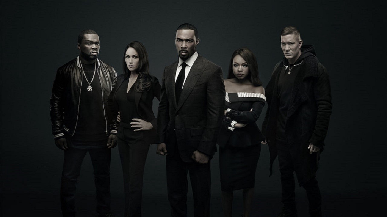 when this is over watch power season 5 episode 10 full series