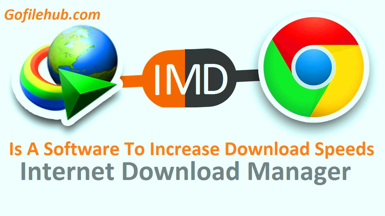 Internet download manager 6. 21 build 5 is available.