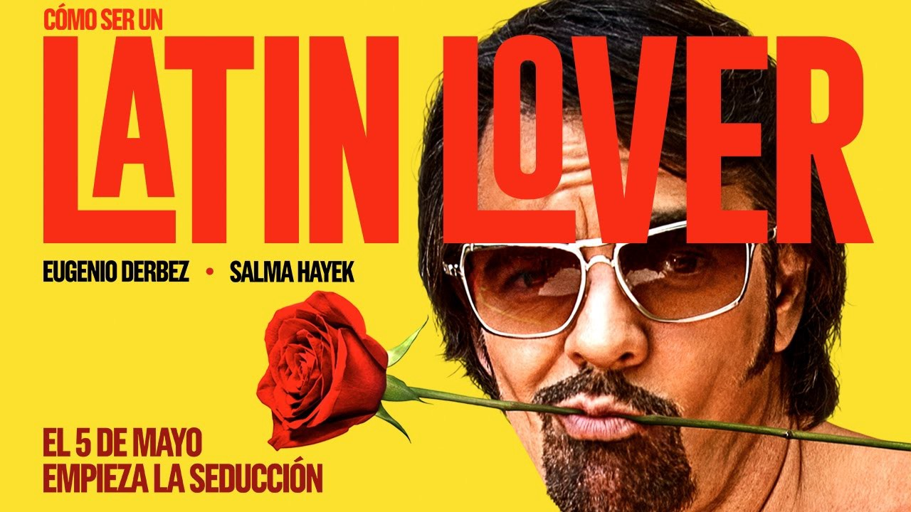 Chris Spain & Jon Zack Reveal 'how To Be A Latin Lover'