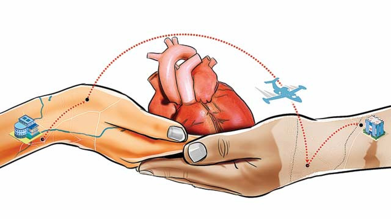 Did you know about the journey after heart transplantation heart transplant session at 2018hcc ccuart Choice Image
