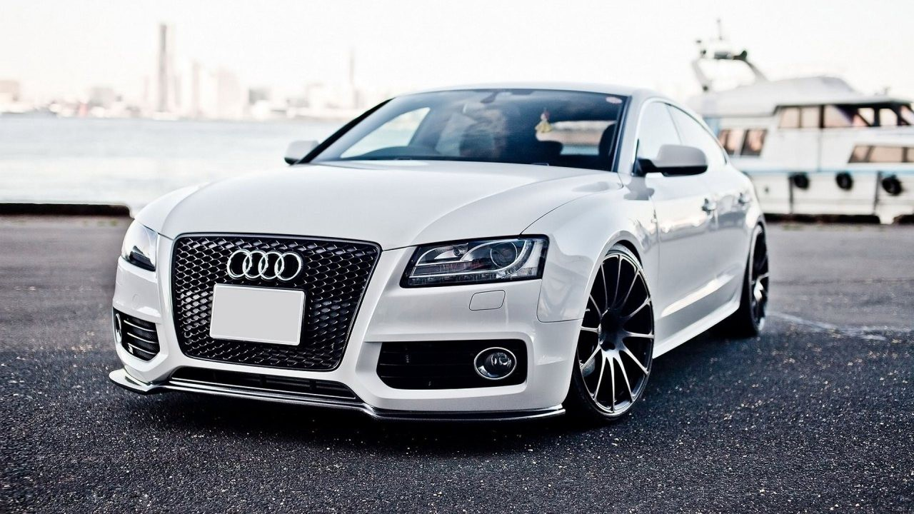 norfolk car approved attleborough used sale new search body design of for audi cars fresh in