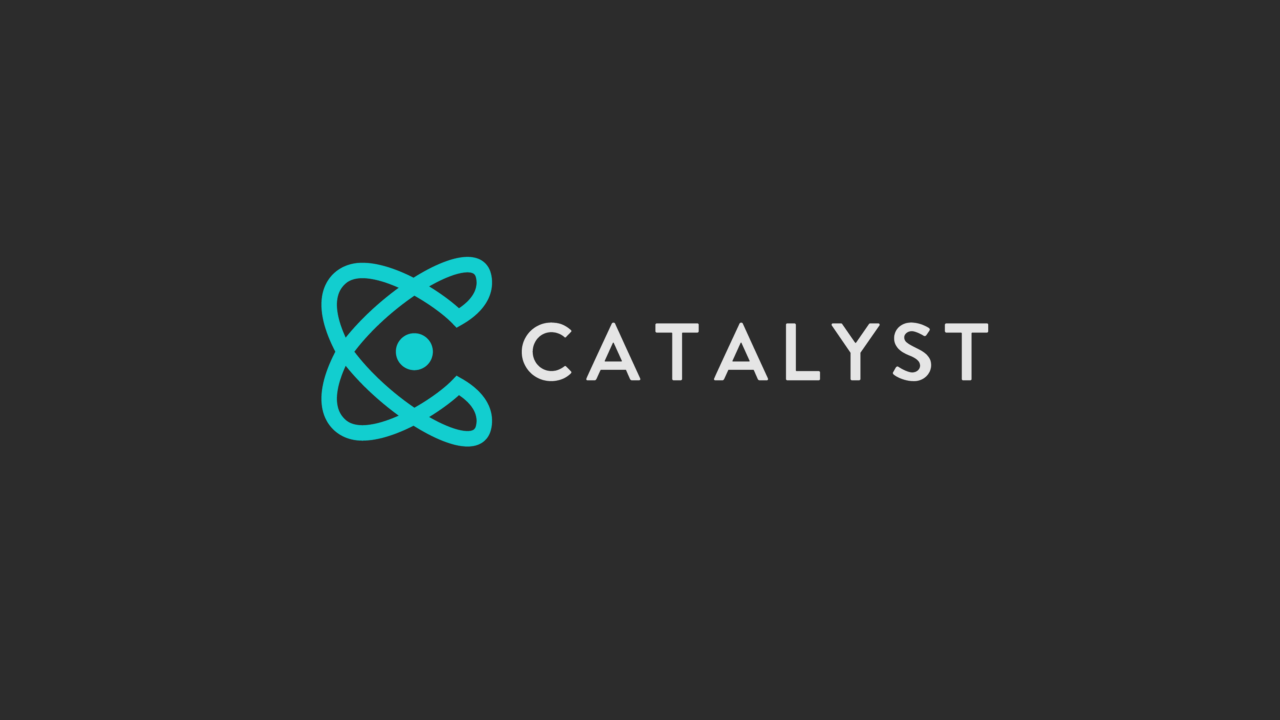 Catalyst Crypto