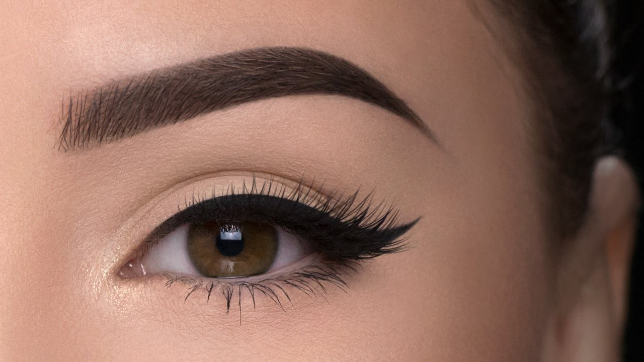 5 Tips To Grow Your Eyebrows That Make A Difference