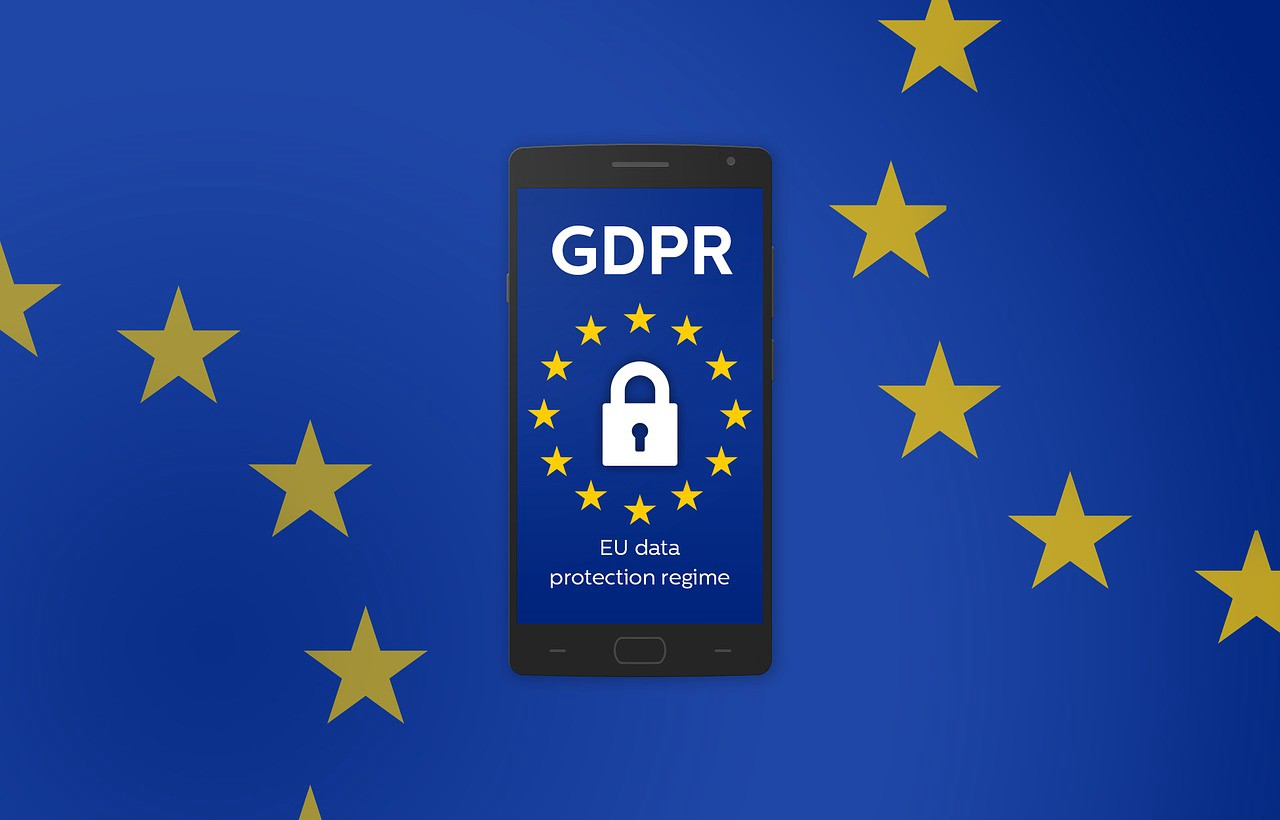 Blockchain Data Certification All You Need To Know About Gdpr