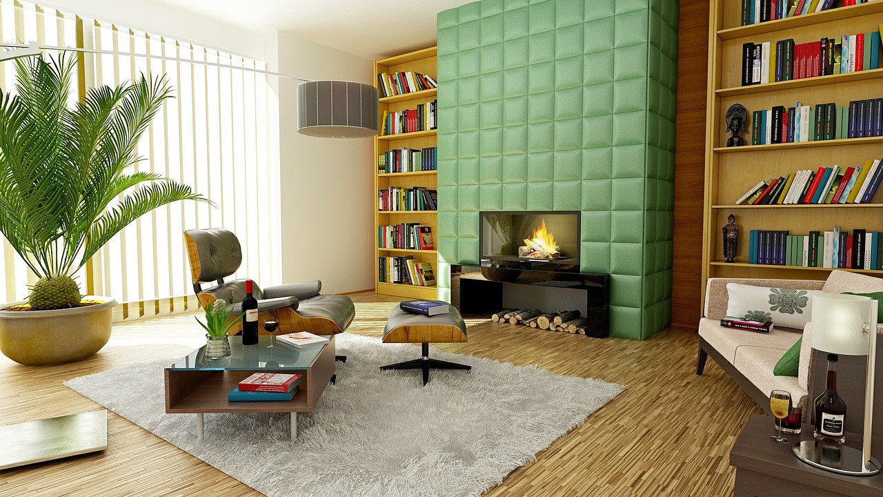 tips to choose best interior designer for your home or office rh medium com what to look for when choosing an interior designer Interior Design House
