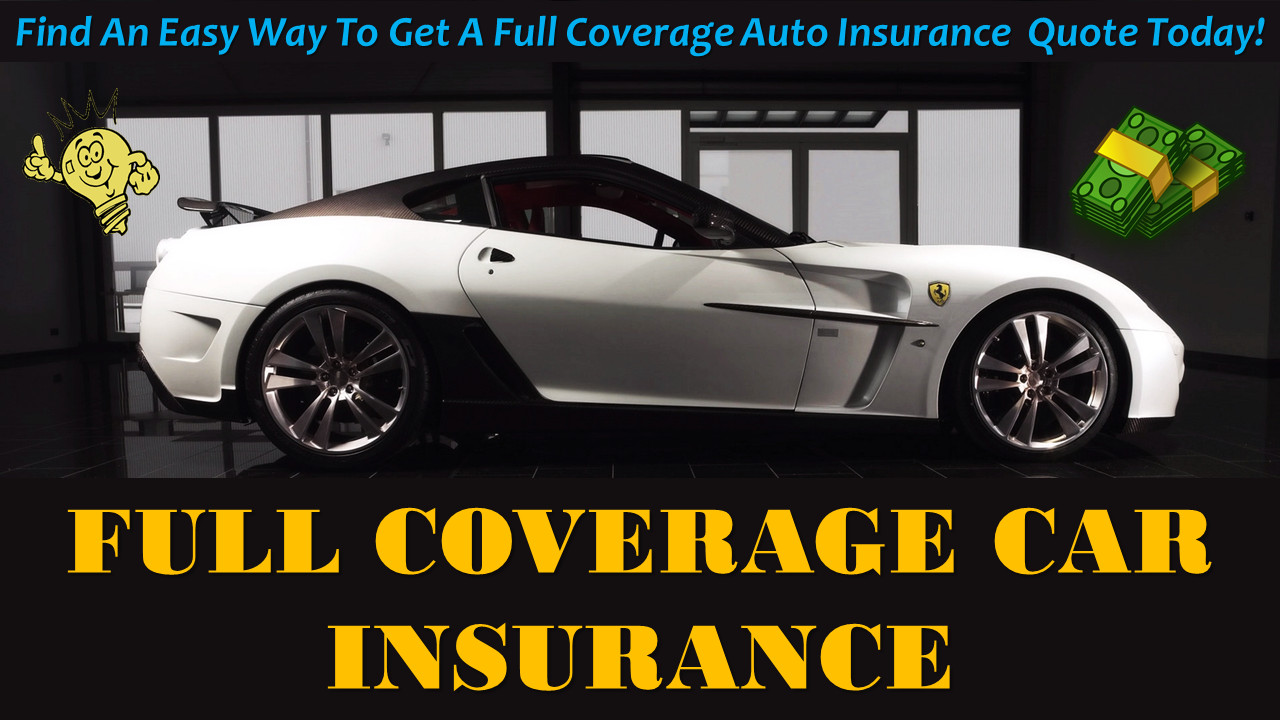 What To Do To Get Cheap Car Insurance Geico