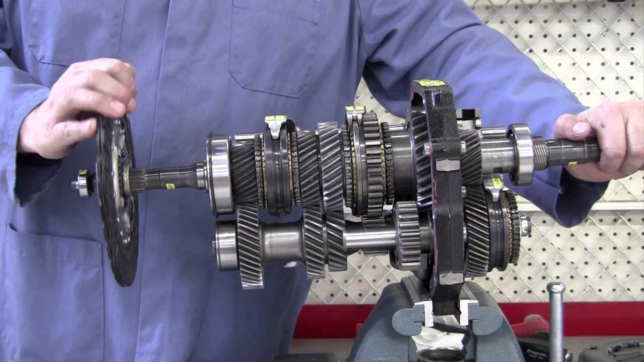 mantrans manual transmission parts mantrans llc rebuilt manual rh medium com rebuilding a toyota manual transmission rebuilding a manual transmission may require the use of all of these except