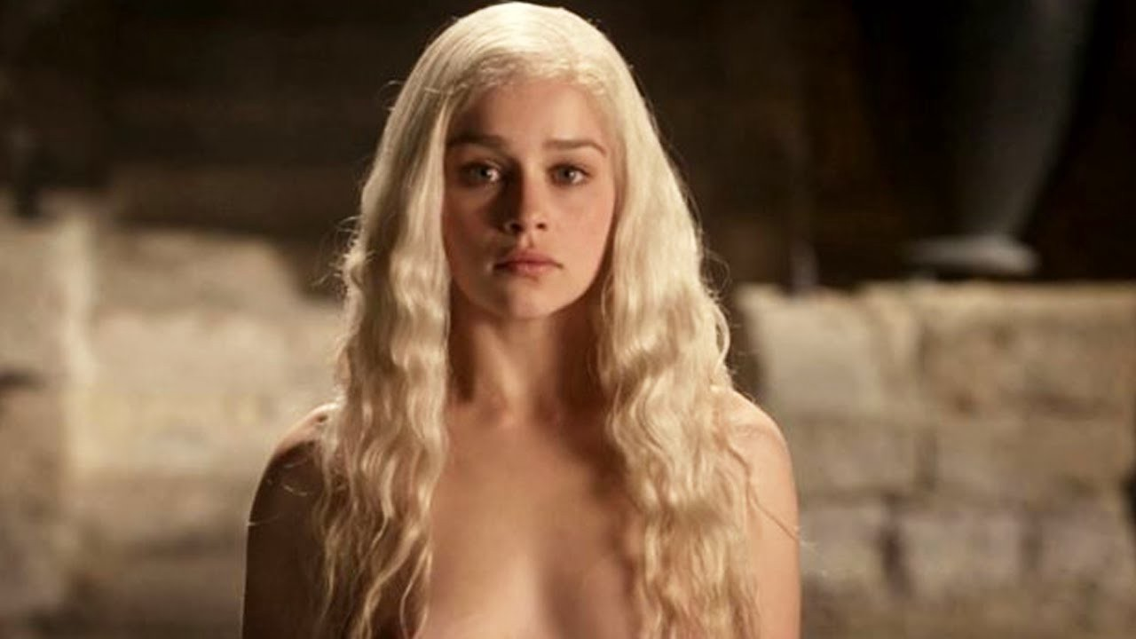 Image result for game of thrones sex
