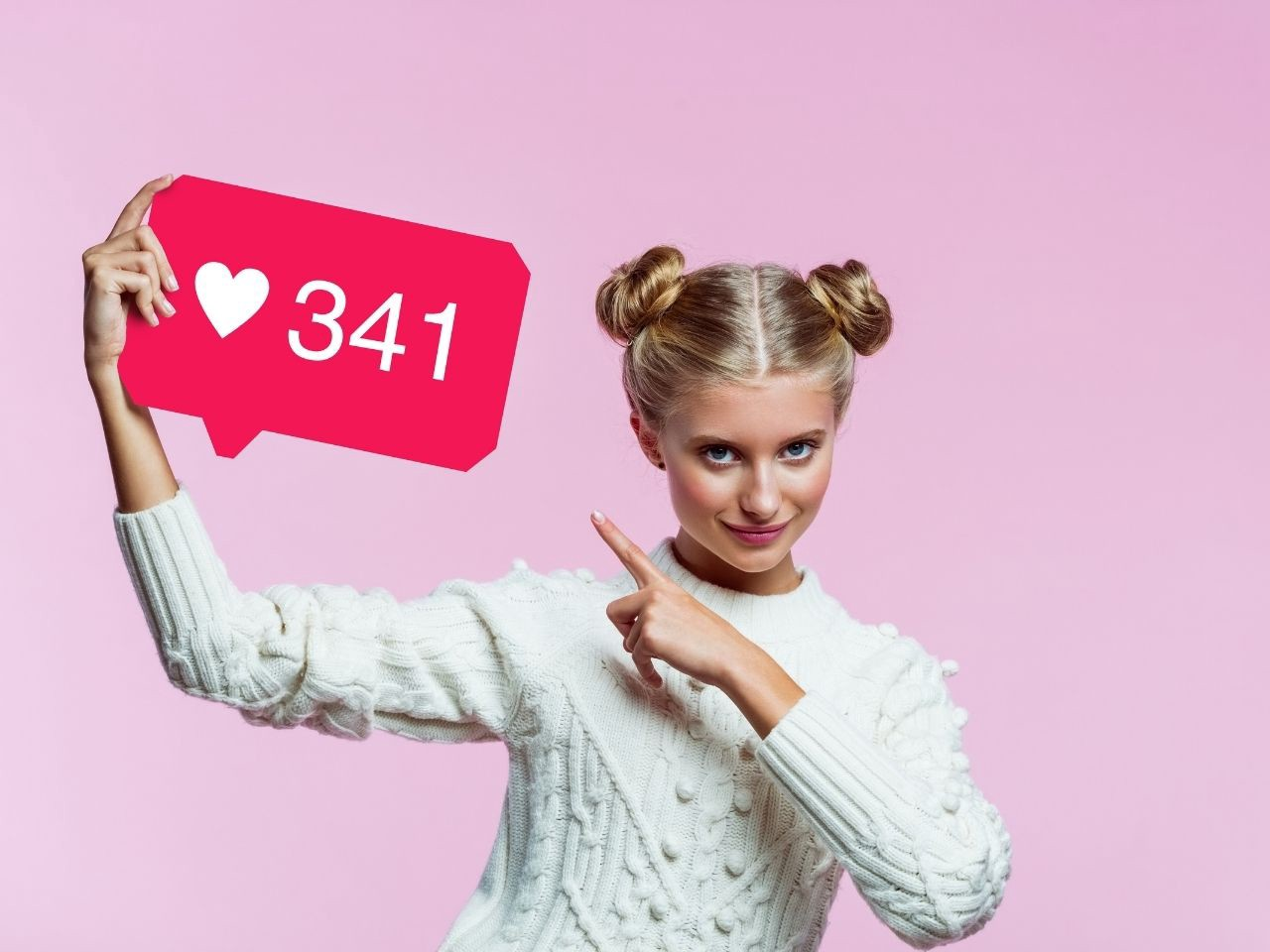 Ultimate Guide To Becoming An Instagram Influencer