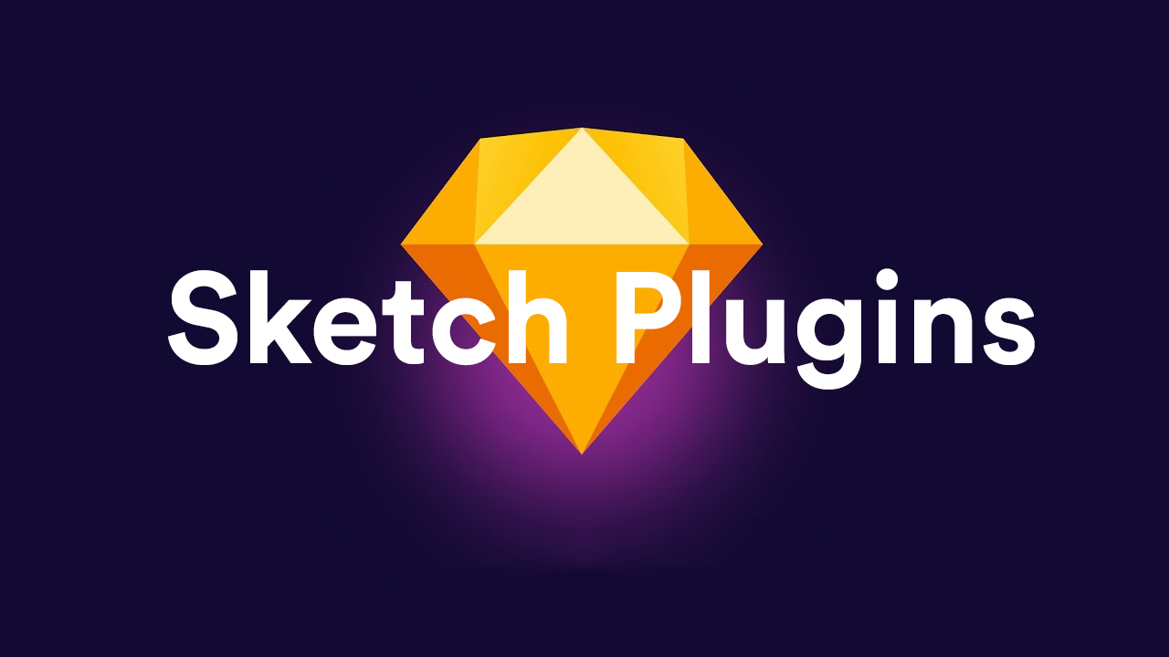 15 essential free plugins for sketch app repick blog ccuart Image collections