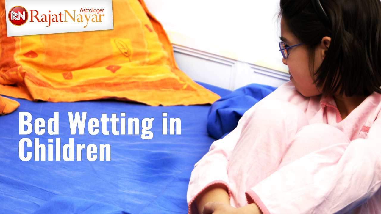 bedwetting stop bed child to how a wetting