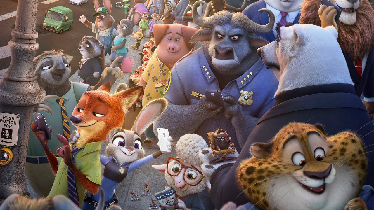 Click Here To Film Zootopia Julian Akbar Medium