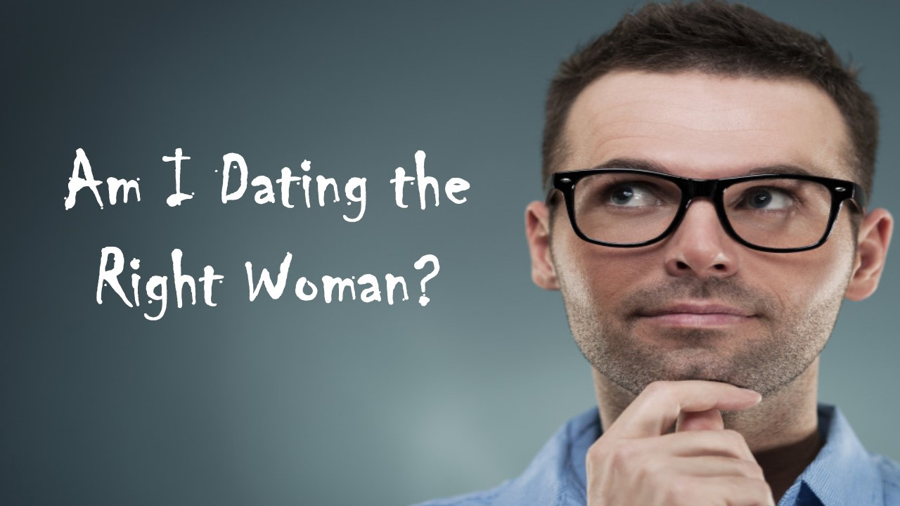 Things not to do when dating a woman
