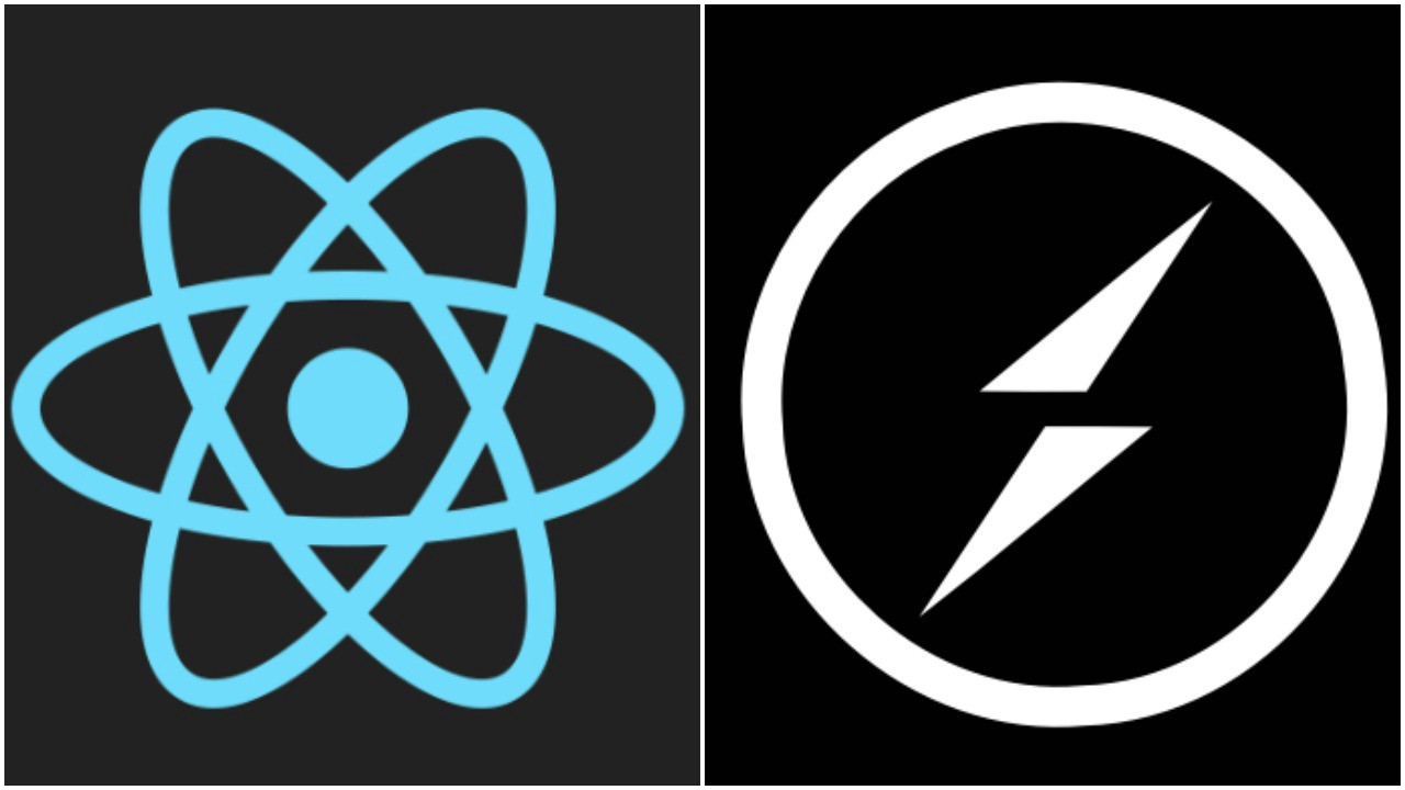Using socket.io in React-Redux app to handle real-time data.