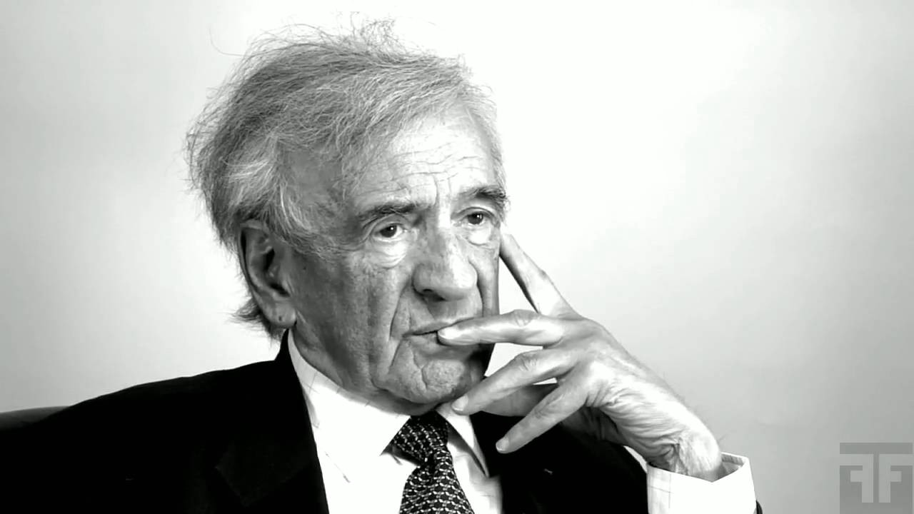 Dear Elie Wiesel  Samantha Weber  Medium In Th Grade I Was Deeply Moved By Elie Wiesels Book Night Below Is An  Essay I Wrote For The Letters About Literature Contest Back In  Write My Literature Review also Essay With Thesis  Essay On Healthy Eating