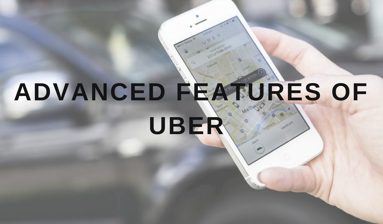 would you like to beat on-demand taxi booking giant uber by adding