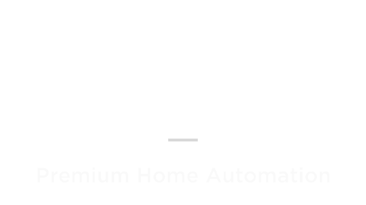 AVCRAFTERS
