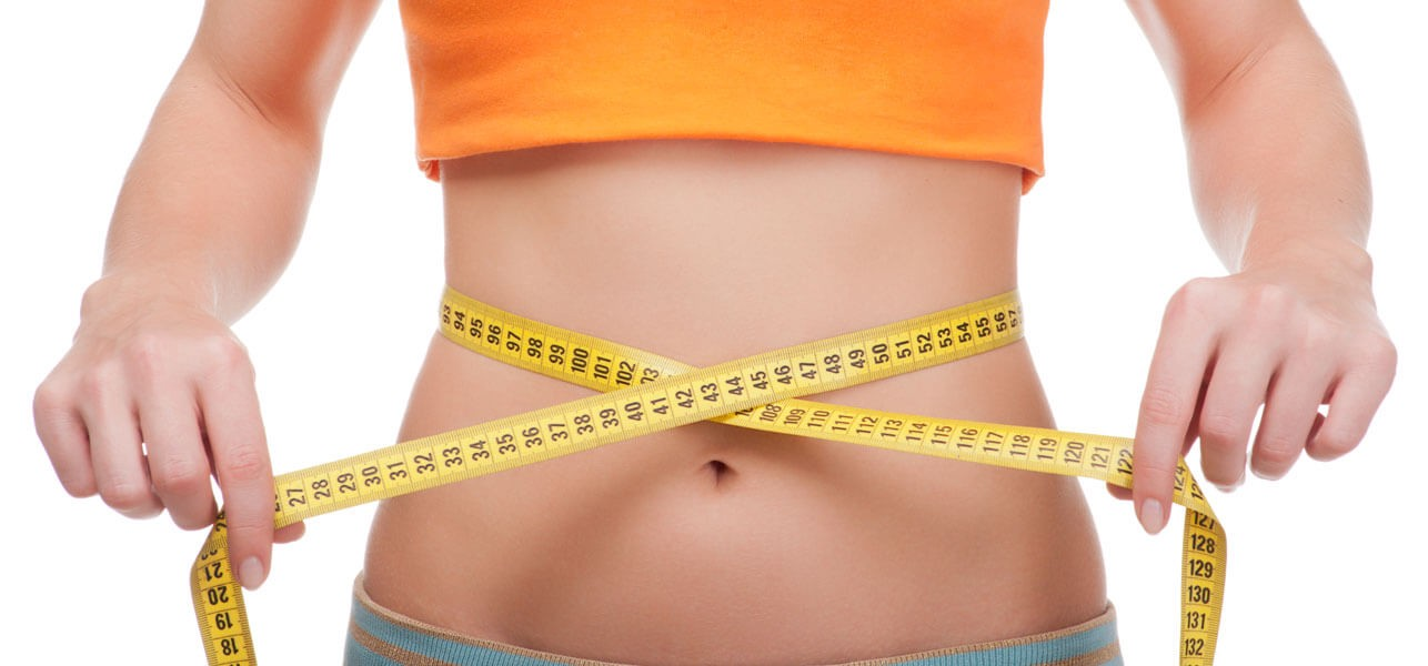 how to lose weight the unhealthy way