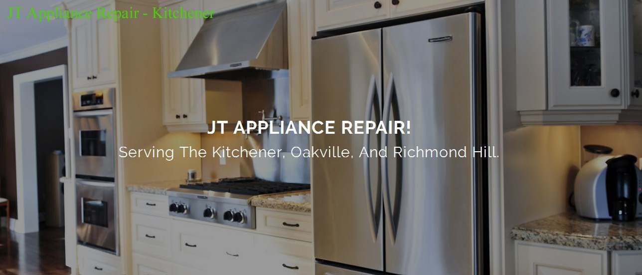 appliance repair in kitchener on  u2014 jt appliance repair  519  957 u20132057  rh   medium com