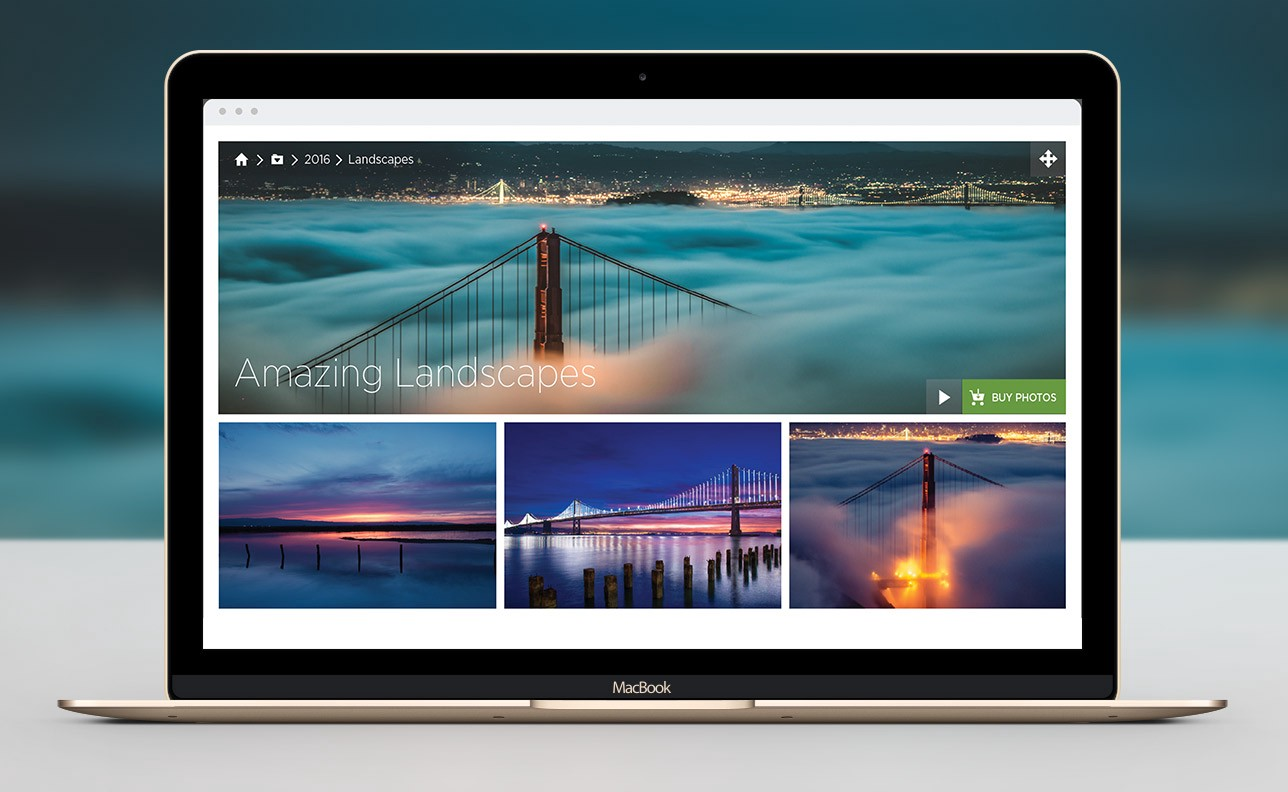 Now You Can Judge A Gallery By Its CoverImage