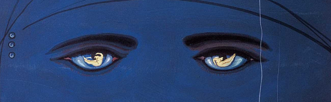 Rereading The Great Gatsby Will Turn You Into A Superfan