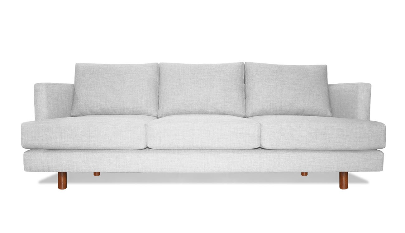 Mid Century Modern Sofa Beds U2013 Dior Furniture NYC U2013 Medium