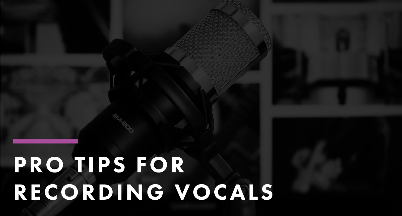 Pro Tips for Recording Vocals – Cascio Music – Medium Home Recording Tips on home design tips, home inspection tips, travel tips, recording vocals at home, home organization tips, recording studio software, home photography tips, songwriting tips, home lighting tips, home security tips, computer tips, home network tips, home management tips, home storage tips, home marketing tips, home filing tips, piano lessons for beginners, music recording, home audio tips,
