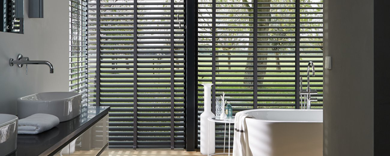 what are venetian blinds wooden blinds what are the benefits of venetian blinds tip top blinds medium