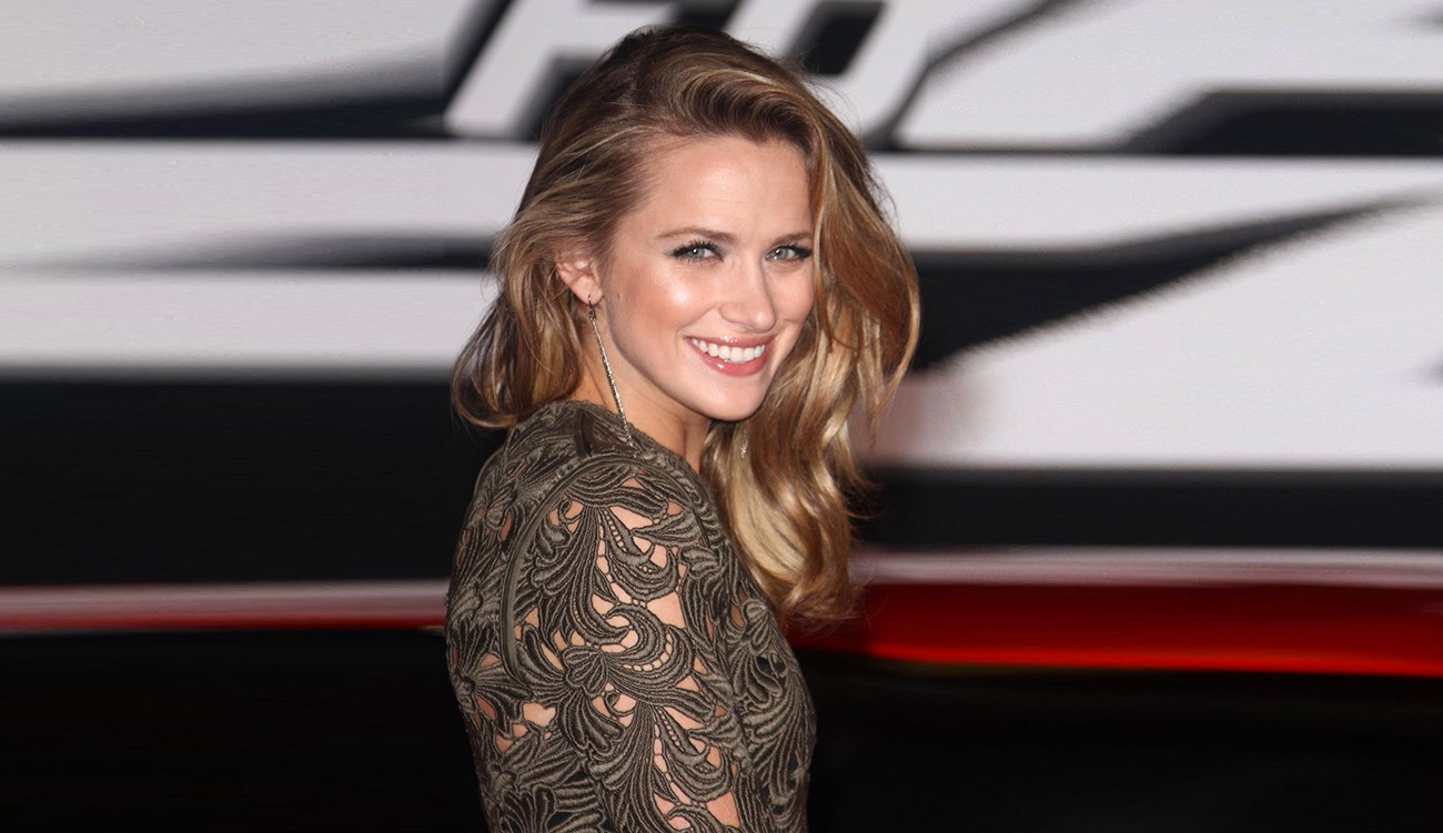 Celebrites Shantel VanSanten nudes (36 photos), Ass, Hot, Instagram, bra 2020