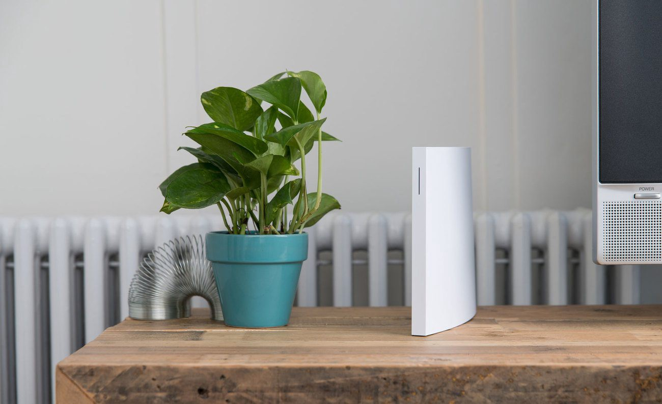 Smart Home Gadgets 20 smart home gadgets you can gift your friends this holiday