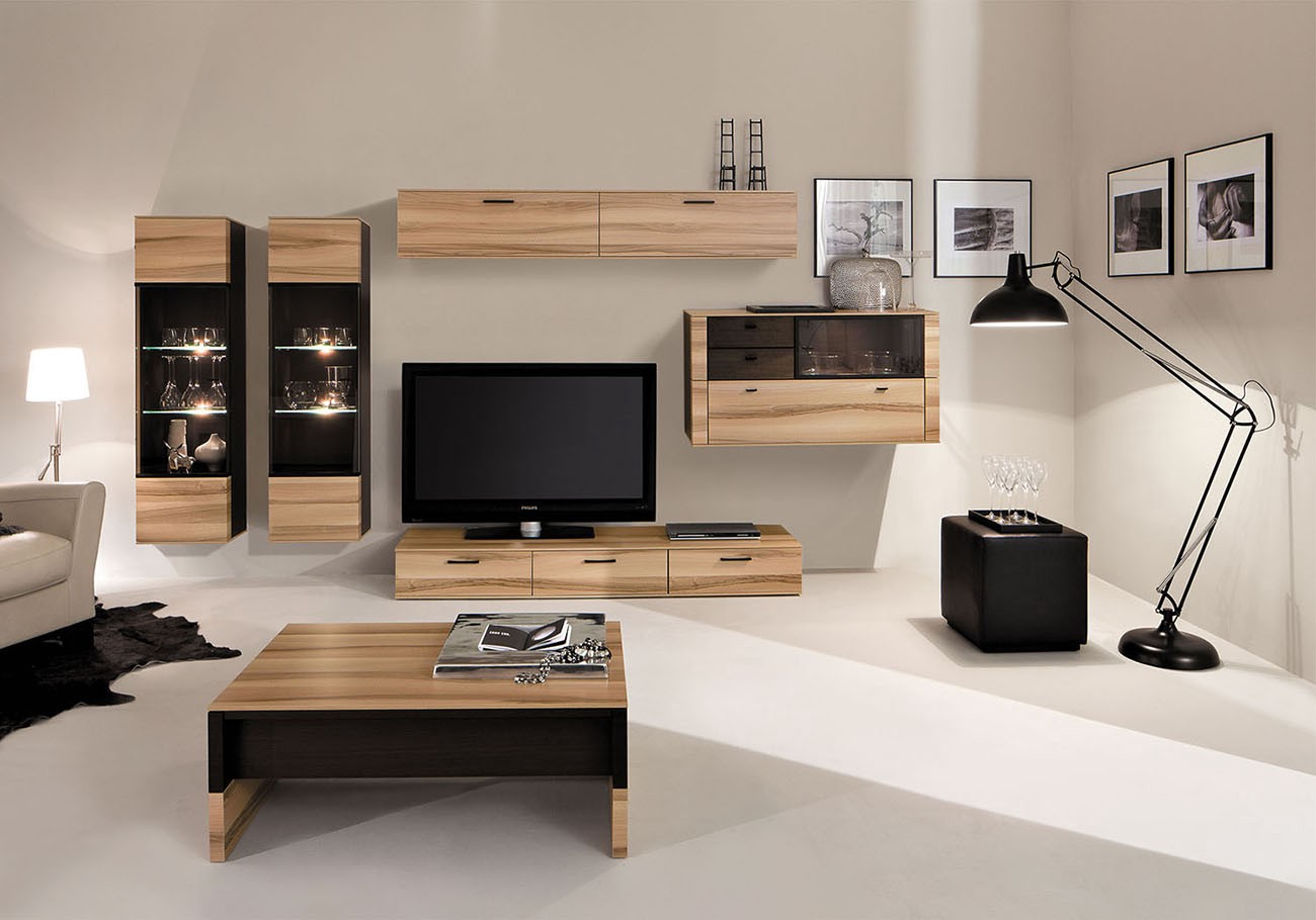 trends in furniture. u201cfriendlyu201d u201ccomfortableu201d and u201cwarmu201d are the three words to characterize home u0026 furniture trends in 2017 designers strive create a space where you
