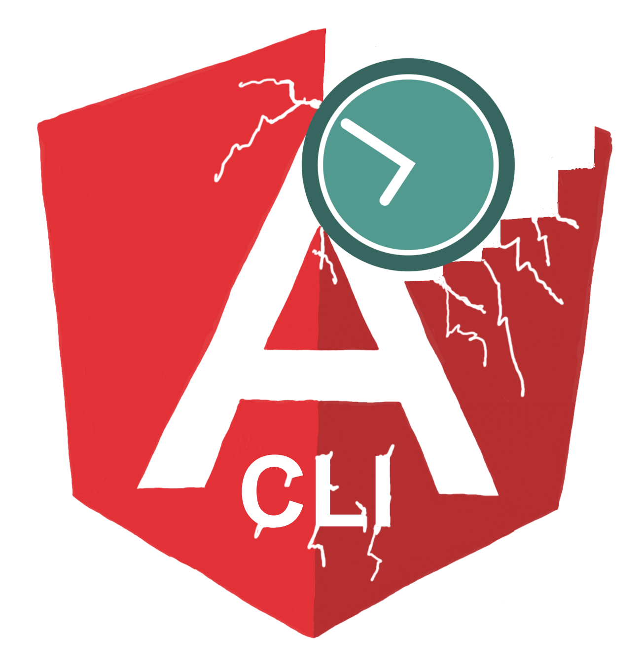 could not find module @angular-devkit/build-angular