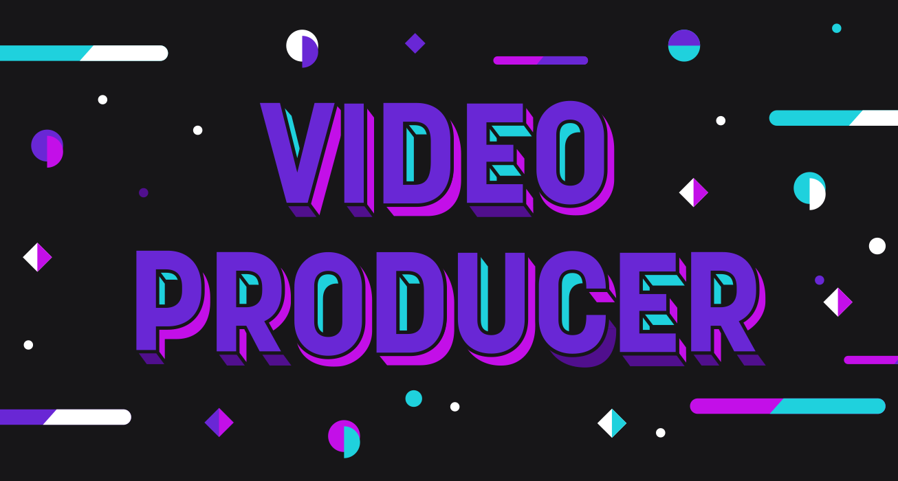 New video producer tools available today twitch blog new video producer tools available today stopboris Image collections