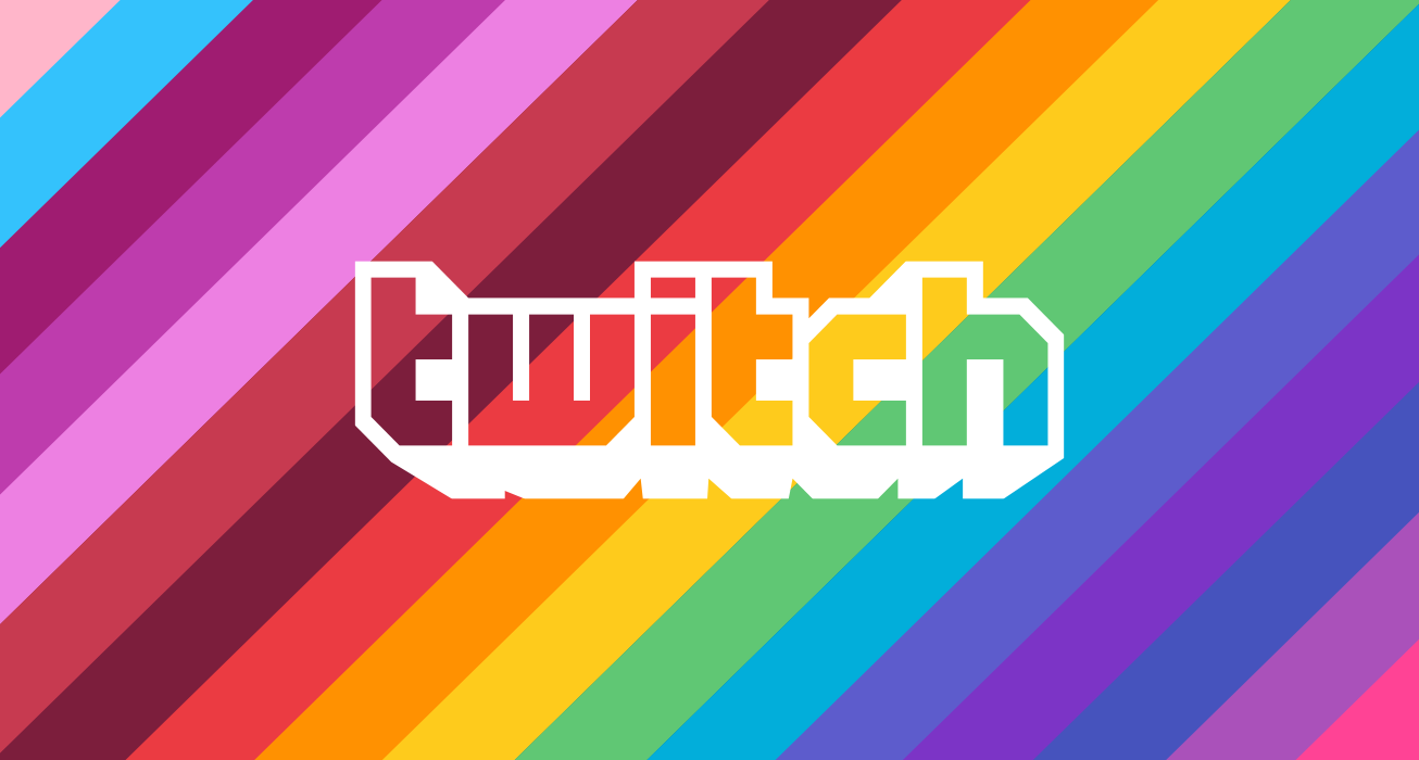 2c2c15685b6c Celebrate Pride Month with Twitch! – Twitch Blog