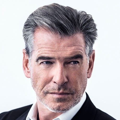 Best Older Men\'s Hairstyles Collection 2018 – hairstyleand dating ...