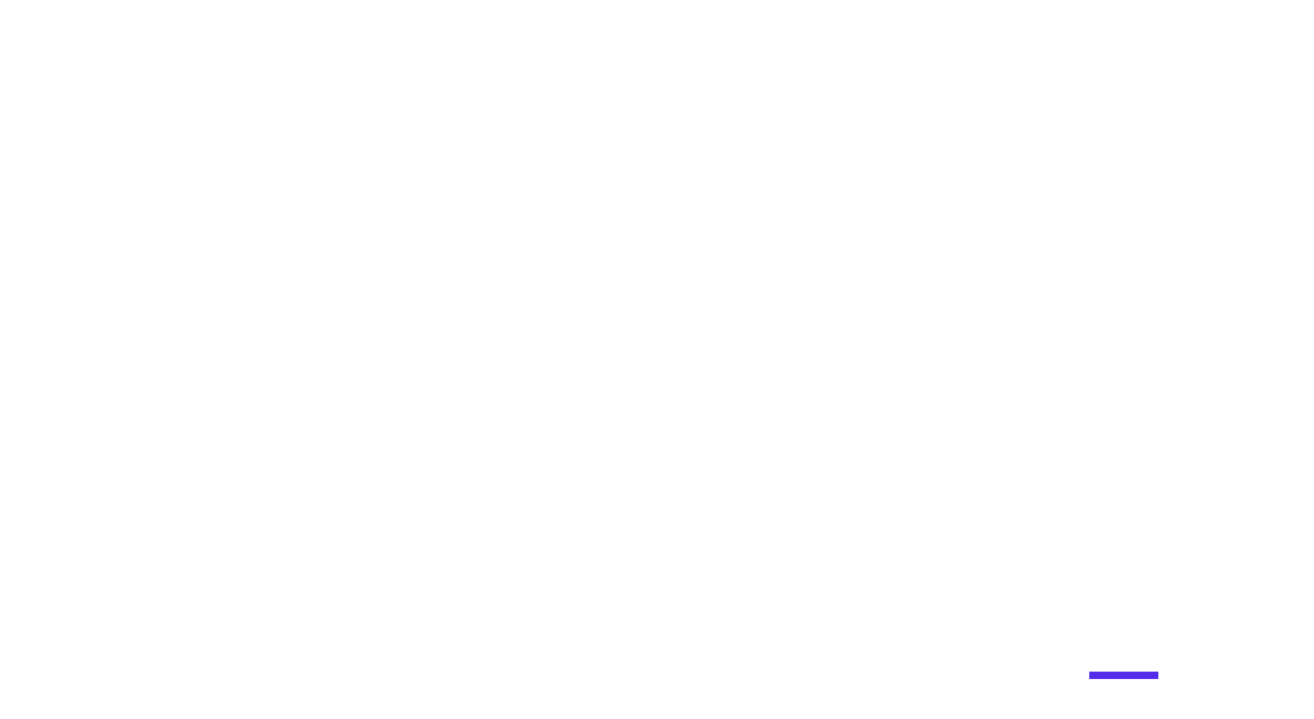Invisible: Fundraising
