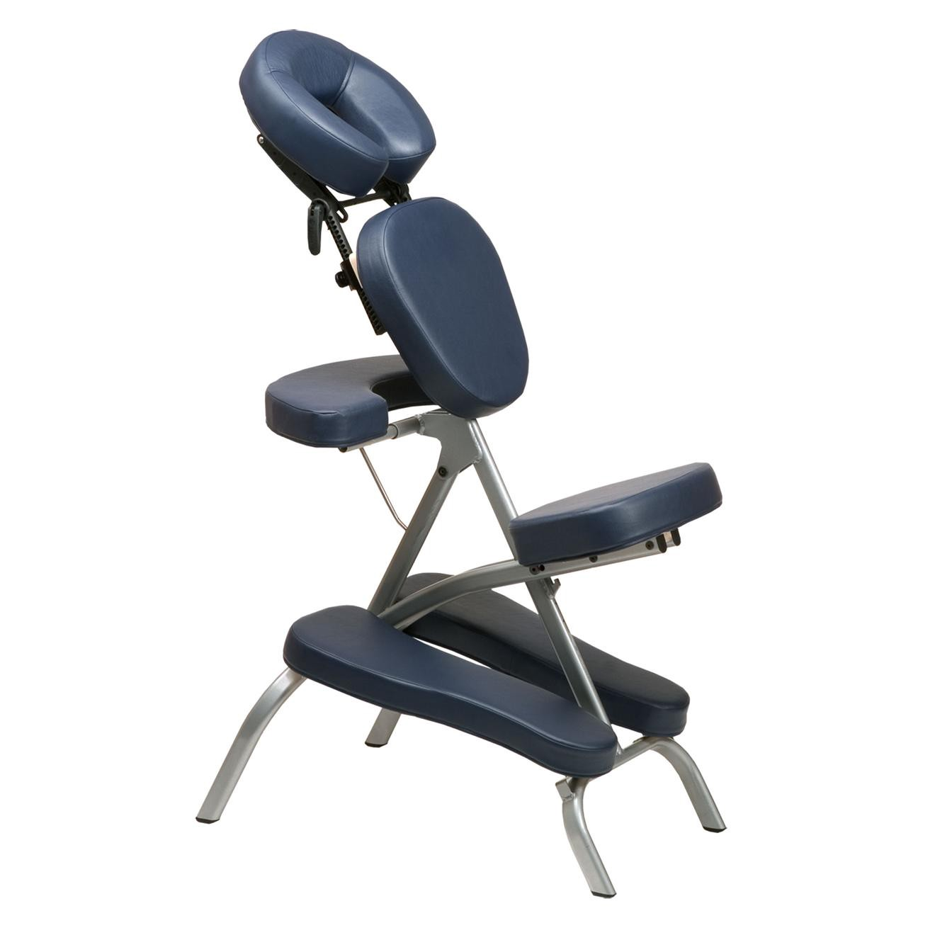oakworks chair pro massage portal supplies chairs stone world
