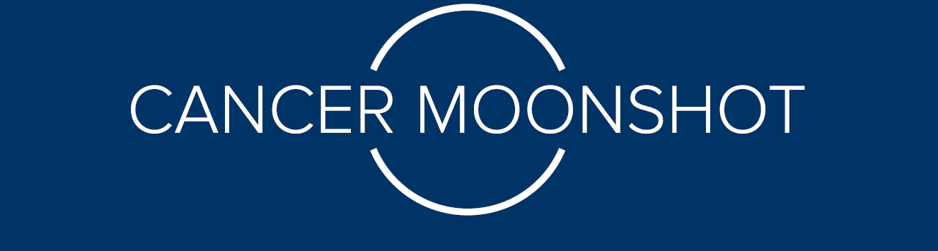 Cancer Moonshot℠