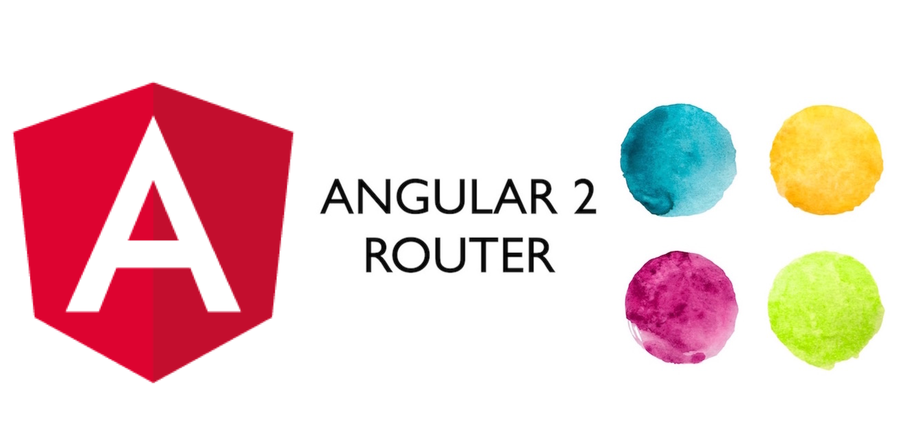 angular router declarative lazy loading