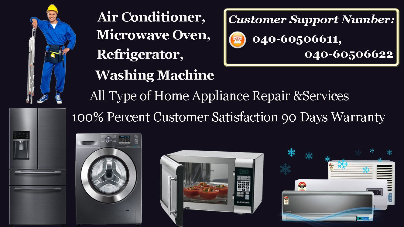 Lg Microwave Oven Repair Service Hyderabad Secunderabad
