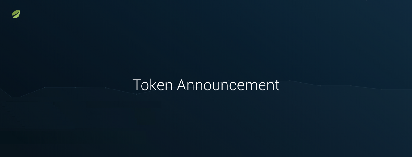 New Ethereum Tokens Added To Bitfinex