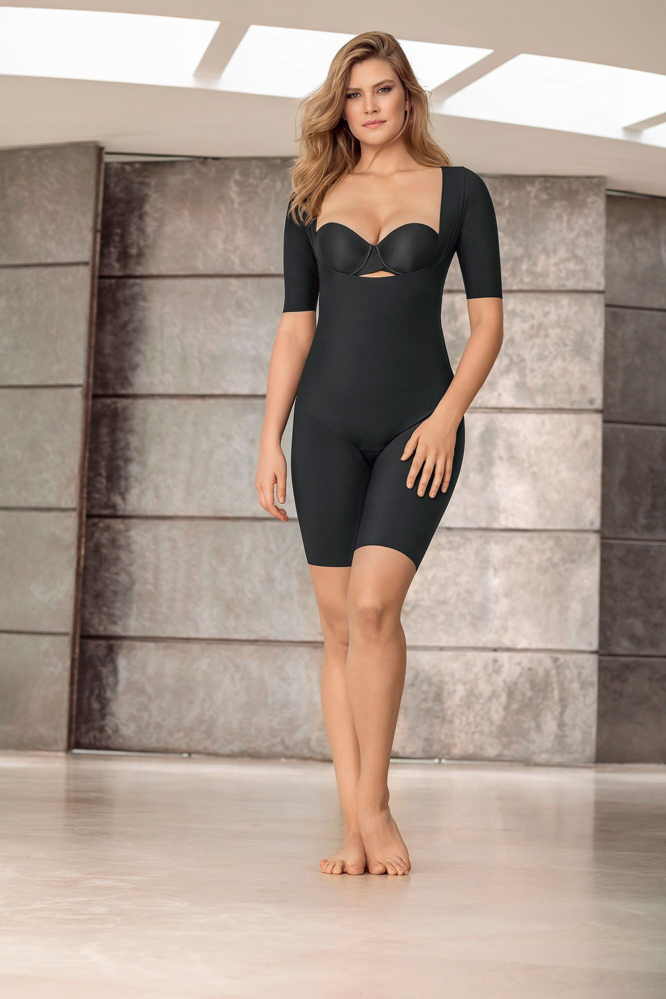 a555dde16d Feel confident   fabulous with among the best women s shapewear available.  We are incredibly very happy to carry numerous types of women shapewear to  ...