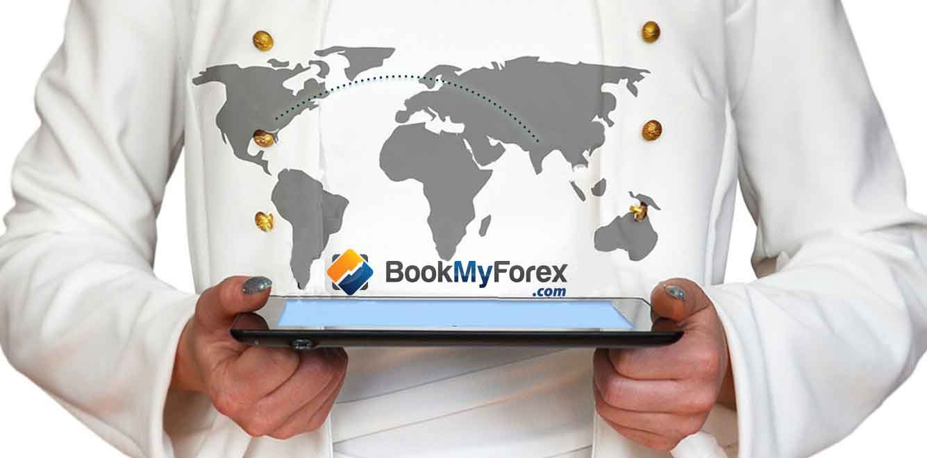 Satisfy The Same Purpose By Facilitating An Array Of Travel Related Forex Products Along With Providing Most Economical Us Dollar Rates In Mumbai