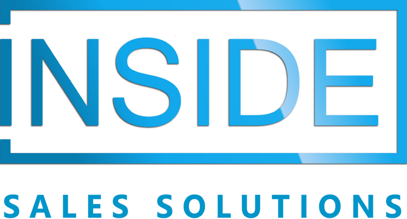 Inside Sales Solutions