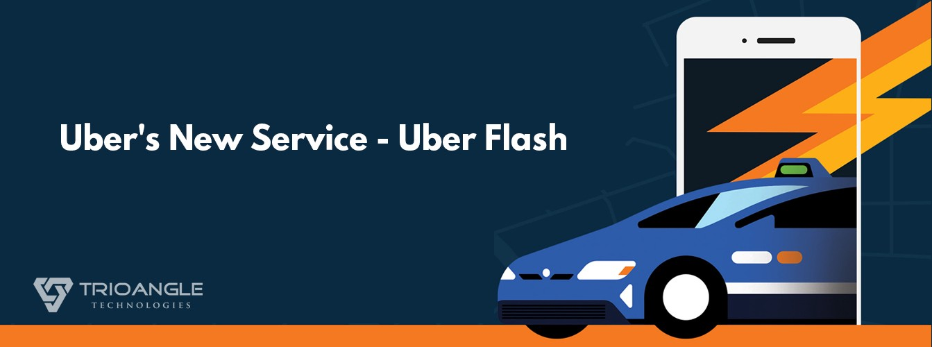 uber technologies Docket number filing date order granting in part p's emergency motion to strike arbitration clauses (pdf, 43 kb) 60: 12/06/2013: order re arbitration and class communications (pdf, 51 kb) 99.