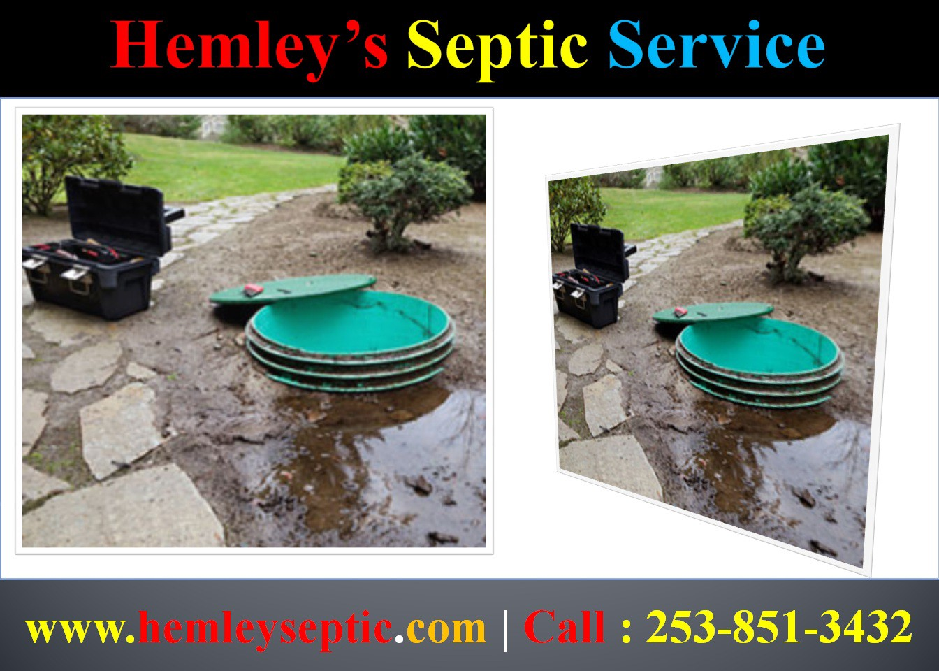 septic tank maintenance septic system services hemleys septic service - Septic Tank Maintenance