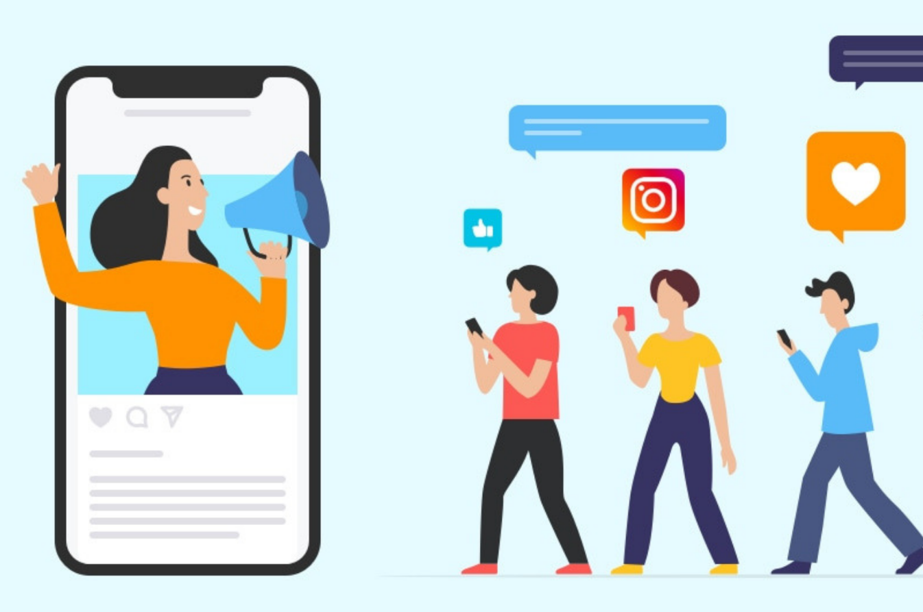 How Powerful Is Instagram Influencer Marketing?