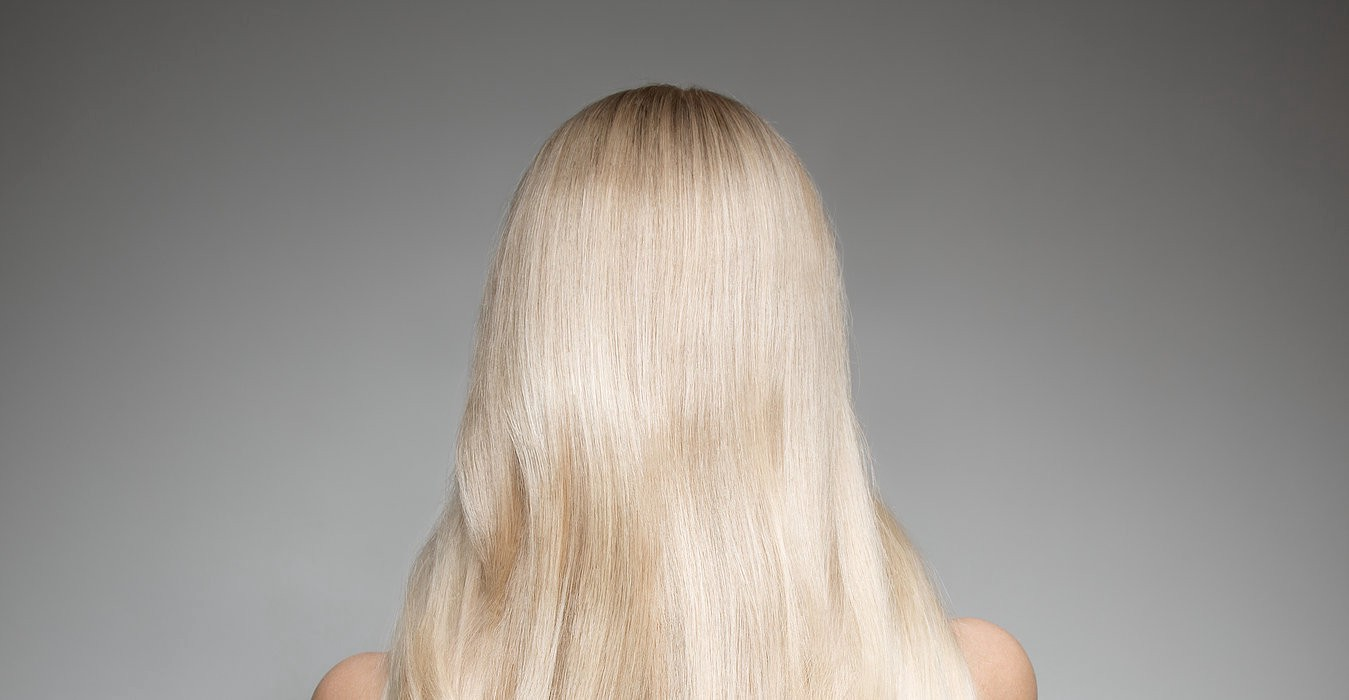 Micro Hair Extension And Its Different Roles Jerry Wilson Wilson